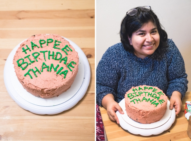 Vegan Harry Potter birthday cake-26.jpg