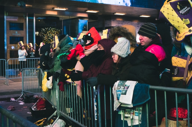 New Years Eve Times Square tips-1
