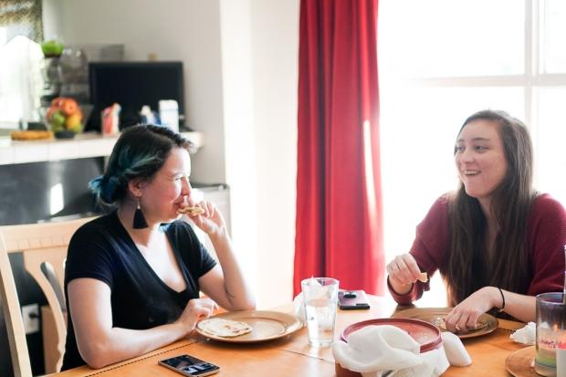 challah-tortilla recipe subculture recall-17