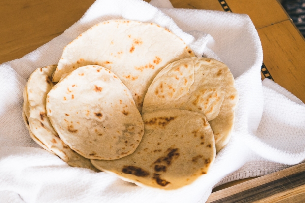 Challah-Tortilla recipe Subculture Recall-23.jpg