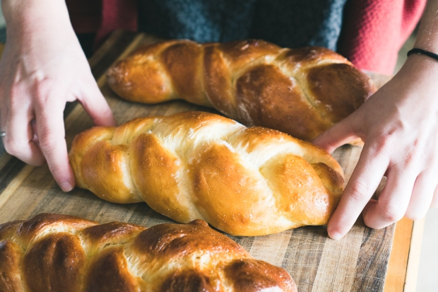 challah-tortilla recipe subculture recall-24