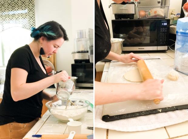 Challah-Tortilla recipe Subculture Recall blog 1-2.jpg