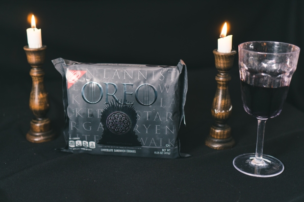 Affordable Game of Thrones Party Subculture Recall-30.jpg