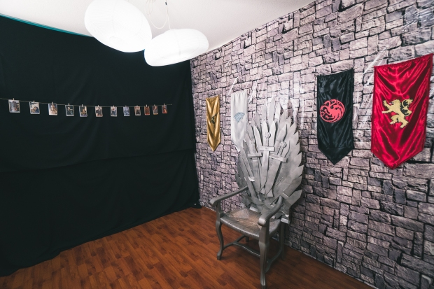 Affordable Game of Thrones Party Subculture Recall-32.jpg