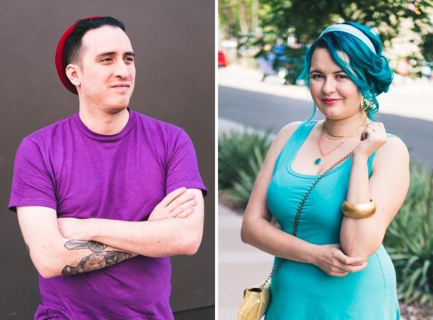 Aladdin Jasmine Disneybound Subculture Recall-1 blog.jpg