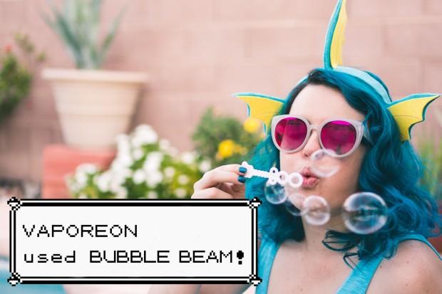 Vaporeon Ears Tutorial Subculture Recall blog-3.jpg