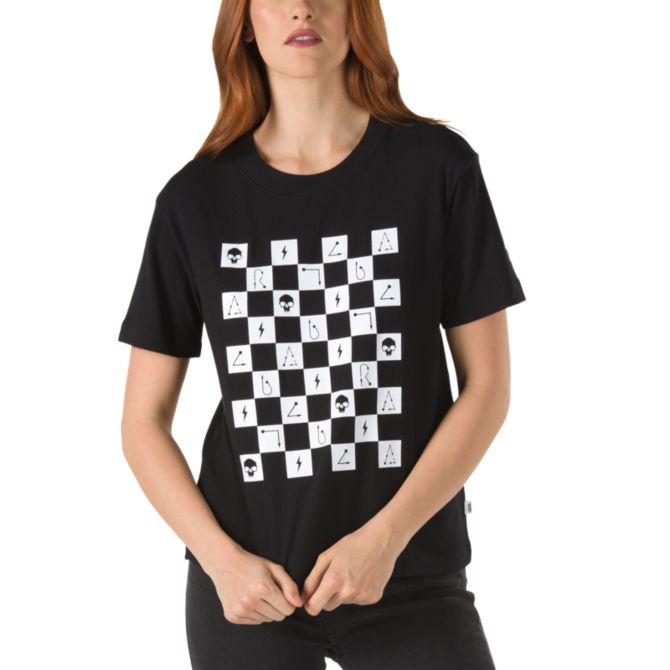 checkered shirt.png