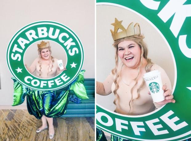 Dany Starbucks Subculture Recall blog.jpg