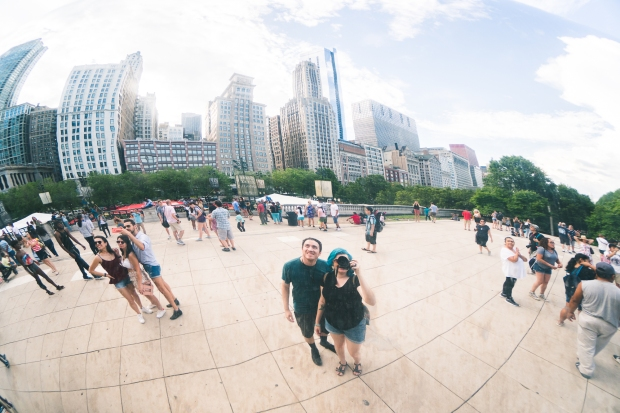 Places to visit Chicago Subculture Recall-21.jpg